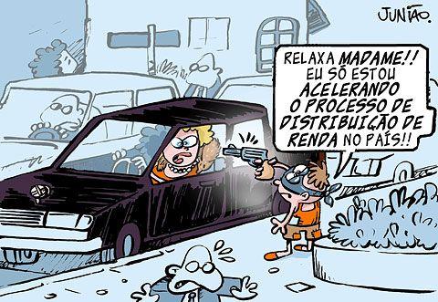 http://www.idadecerta.com.br/blog/?tag=distribuicao-de-renda