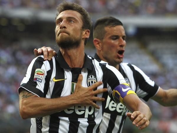Juventus midfield: Paul Pogba or Claudio Marchisio replacement?     With Paul Pogba having returned to Manchester United after his long holiday in Turin Juventus are faced with a huge task of filling the void left by the French international. Miralem Pjanic may have been brought in as his replacement considering his creativity and astonishing technical abilities.Pogba's move to United has been long finalized before the transfer rumours even escalated. The parties involved have done well in…