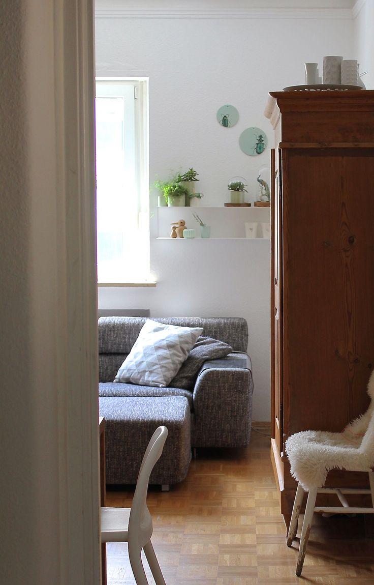 1000 bilder zu wohnzimmer i livingroom auf pinterest