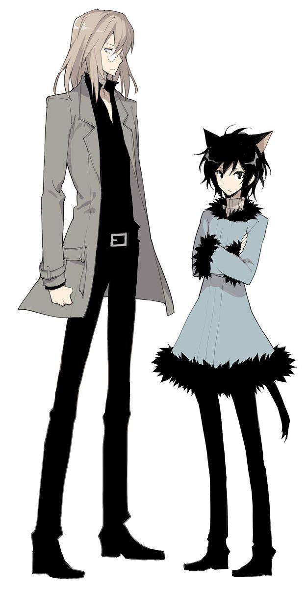 Tags: Anime, Fanart, Loveless, Aoyagi Ritsuka, Agatsuma Soubi