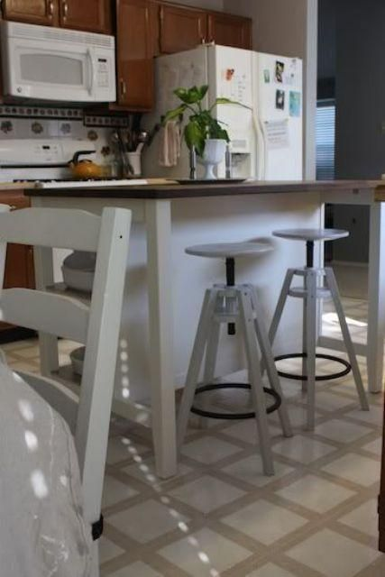 How To Rock Ikea Dalfred Bar Stool In Your Decor Ideas Check More At Http