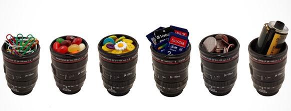 Copo Lente de Câmera. http://www.showdepresentes.com.br/958396/CoPo-LenTe-FoToGRaFiCa