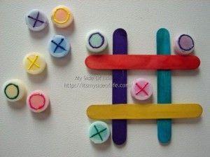 brinquedo_com_tampinha_reciclada-18f
