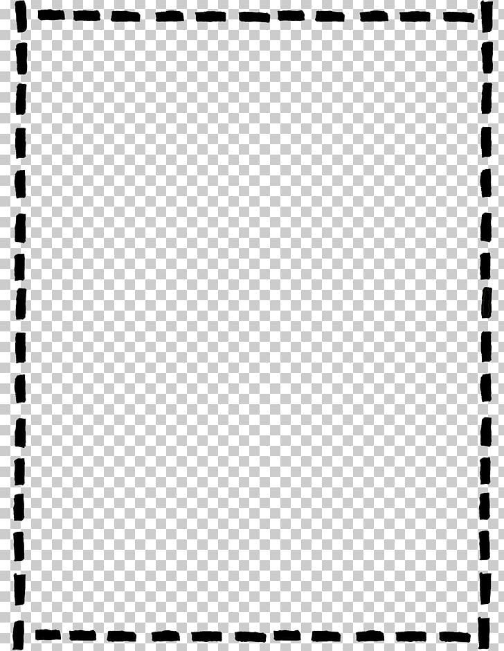 Borders And Frames Black Frame Png Area Black Black And White Borders Borders And Frames Borders And Frames Yellow Pattern Free Frames