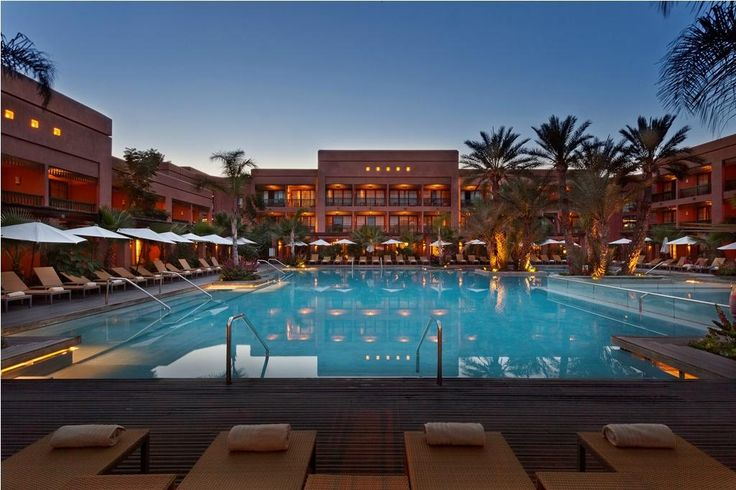 Book Hotel Du Golf, Marrakech on TripAdvisor: See 277 traveler reviews, 374 candid photos, and great deals for Hotel Du Golf, ranked #96 of 513 hotels in Marrakech and rated 4 of 5 at TripAdvisor.