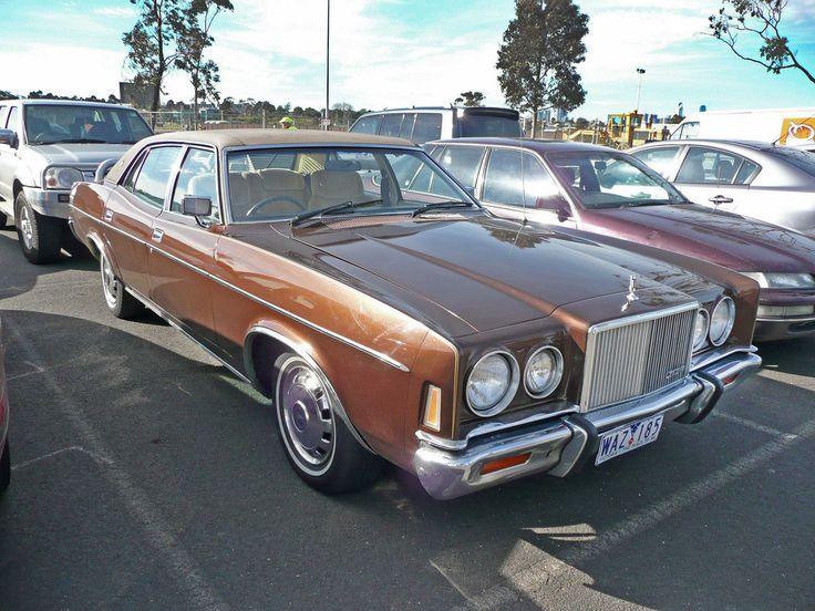 Toutes les tailles | 1978 Ford LTD | Flickr: partage de photos!
