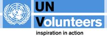 The United Nations Volunteers (UNV) programme promotes volunteerism to support peace and development worldwide.