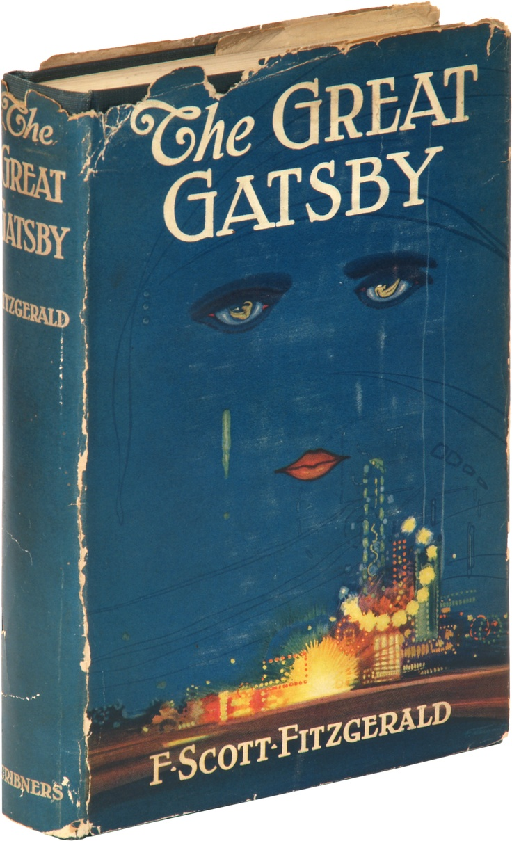 f scott fitzgeralds use of imagery symbolism irony and a cynical tone in the great gatsby Unearthing an inner meaning in the final lines of the great gatsby in the great gatsby, by f scott fitzgerald, there is a distinct development of emotions and symbols, and one of the key vehicles for illustrating this change is the final line of each chapter.