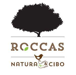 Agriturismo Roccas | Monte Ortobene Nuoro