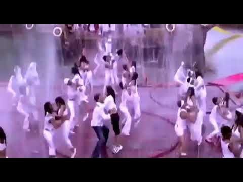 Holi hindi remix song video for whatsapp status // Remix holi dance - Duration: 0:23.
