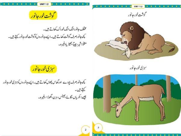 Umeed Preschool Program Preschool Programs Urdu Poems For Kids Alphabet Worksheets Preschool Urdu comprehension worksheets for