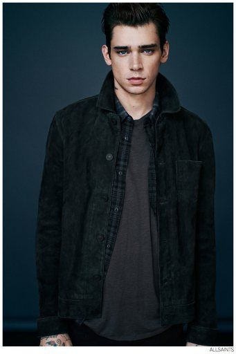 AllSaints-September-2014-Fall-Fashions-Cole-Mohr-008
