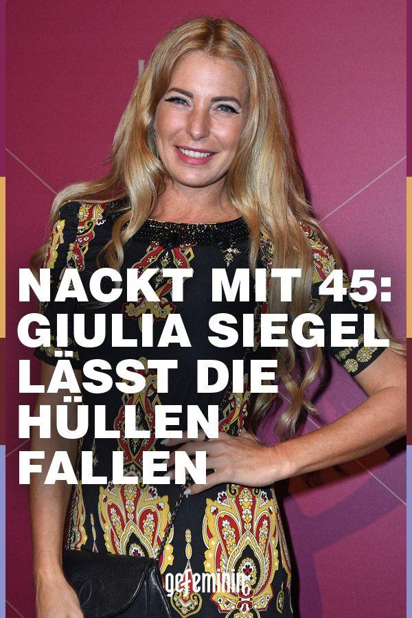 siehe nackt news