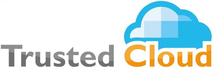 Cloud Server Service Level Agreement - http://www.brainpulse.com/articles/cloud-computing/cloud-server-service-level-agreement.php