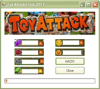 http://empirefiles.com/toy-attack-facebook-cheats-and-hack-v-1-56/