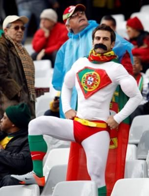 Superma..no..its Sergio: Comic Captions, Soccer Fans, Funny Pics, Sports Fanat, Funny Pictures, Coisa Portugesa, 2014 Fifa, Ems Portugal, Man Of Steel