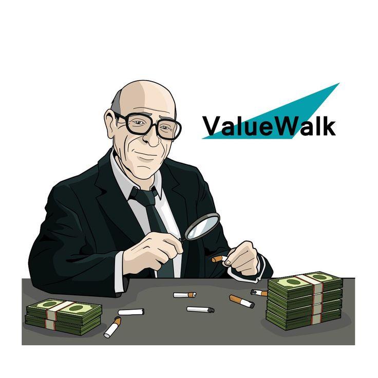hidden value equities Walter Schloss deep value investing value investors cigar butts cigar butt investing valuation Schloss Graham investing Graham & Dodd
