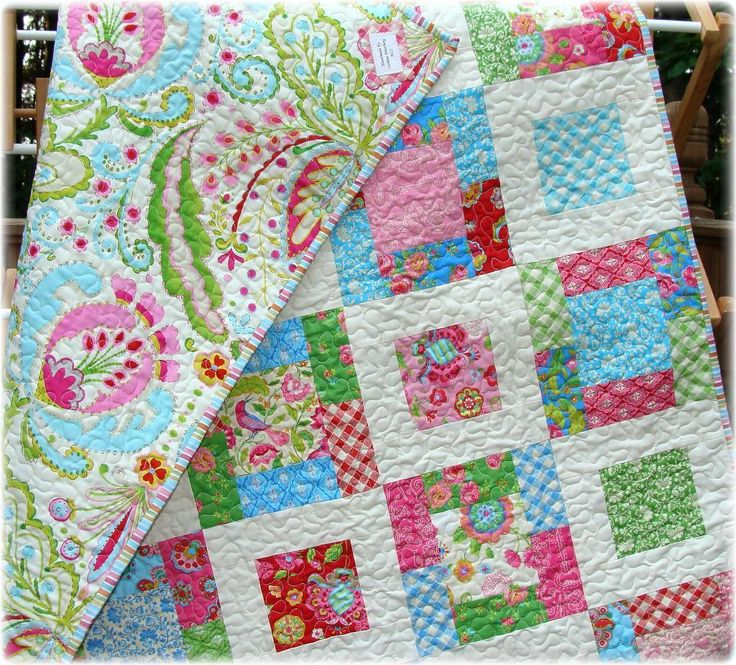Little Girl Quilt Patterns | My Little Gypsy Girl By Carly Westberg | Quilting  Ideas