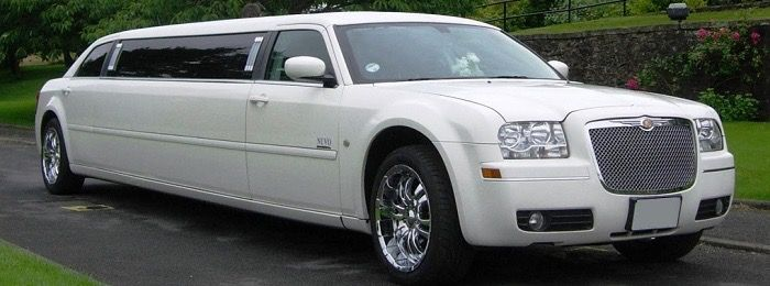 The way people have started to look at our site is something that needs praise. Our Northwest Limousine is surely doing the best and lots of booking are the daily.