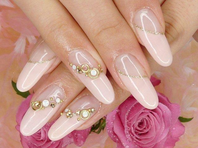 14374 best posh nail art kawaii images on pinterest nail japanese nail art images google search prinsesfo Gallery