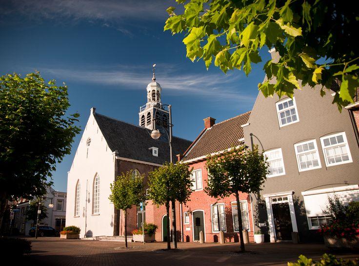 Luyten Adviesgroep: voor uw verzekeringen, hypotheek en pensioen in Etten-Leur!