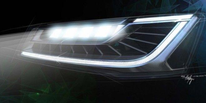 Quels sont les avantages du Xénon ? - Actualité Automobile en Algérie | Prix des voitures neuves en Algérie | Remises et Promotions en Algérie | Prix de l'occasion en Algérie