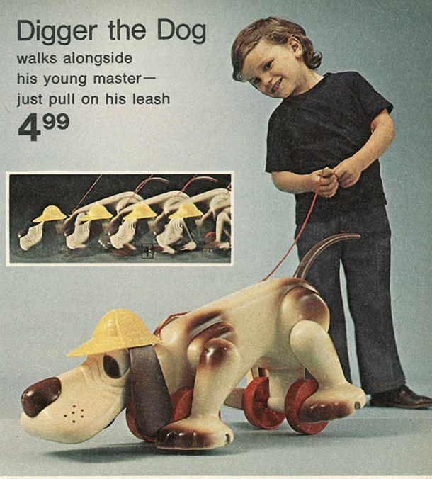 Google Image Result for http://webdebris.com/70s/wp-content/uploads/2011/04/digger_the_dog.jpg