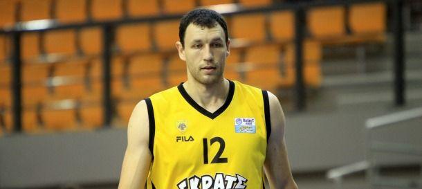 Μαυροκεφαλίδης: «Επέστρεψα σπίτι μου, στόχος το Final Four» (vid) > http://arenafm.gr/?p=294396