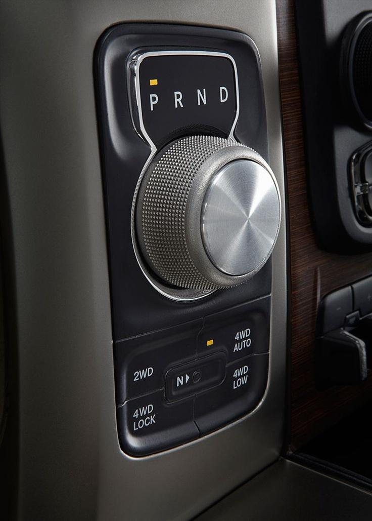 Gauthier Chrysler (gauthierdodge) on Pinterest