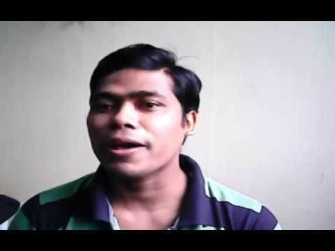 MASSAGE FOR MY BANGLADESHI VIEWERS