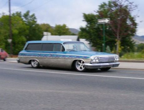Best Classic Cars Images On Pinterest Muscle Cars For Sale