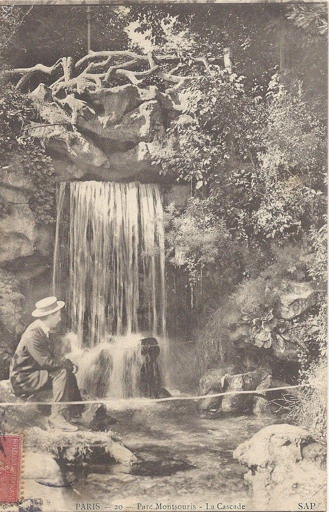 1365152939-carte-postale-Parc-Montsouris-Paris.jpg 658×1024 pixels