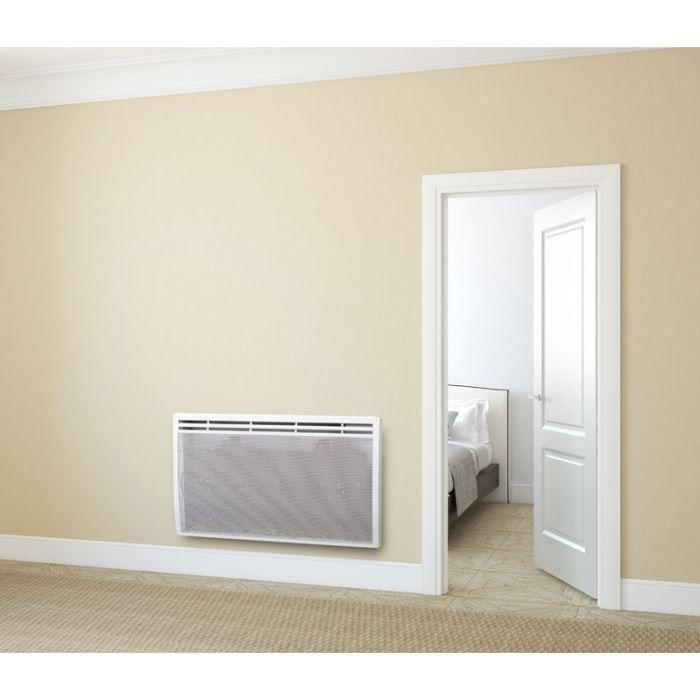 les 25 meilleures id es de la cat gorie panneau rayonnant. Black Bedroom Furniture Sets. Home Design Ideas