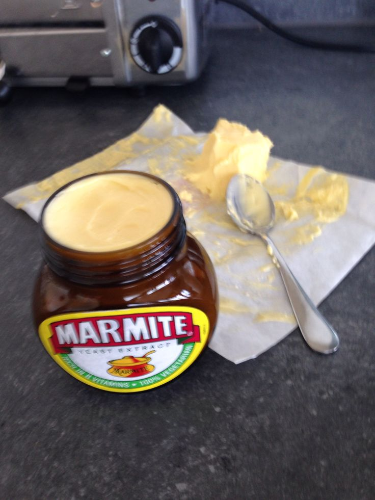 343 best love it or hate it images on pinterest for Homemade marmite recipe