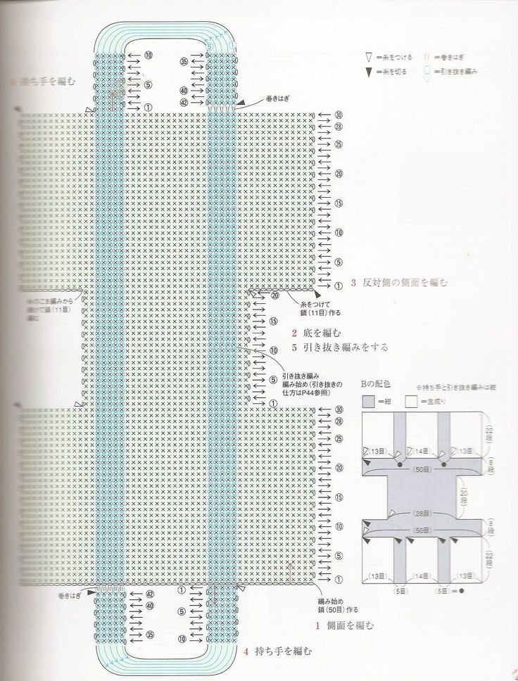 2.2.JPG 1,116×1,468 ピクセル