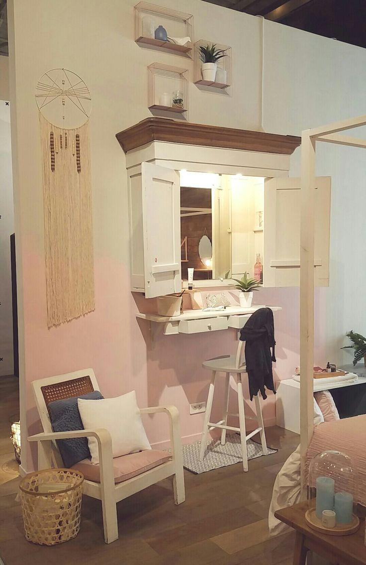 Chambre déclic ATMOSPHÉRIQUE Zodio Bordeaux