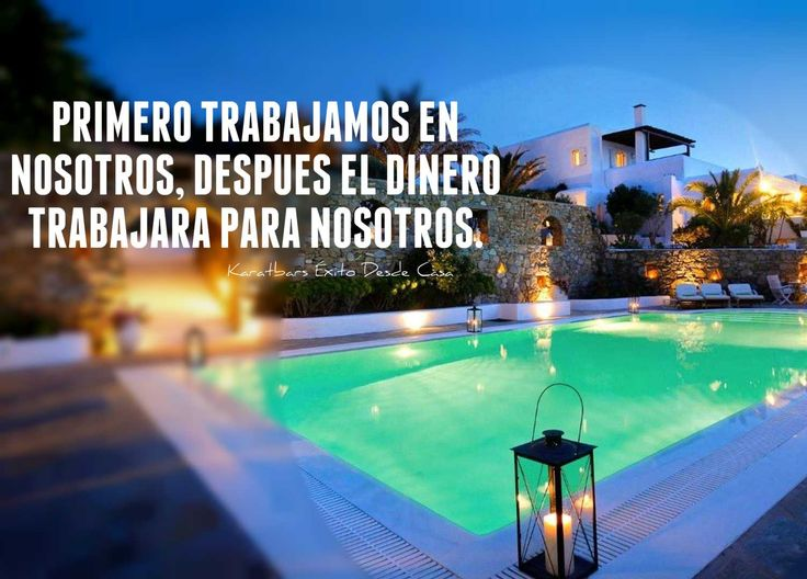 http://karatbars.exitodesdecasa.es/