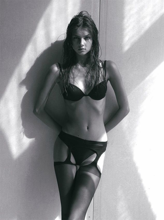 Paparazzi Legs Vika Levina RUS  nude (25 photos), Twitter, swimsuit