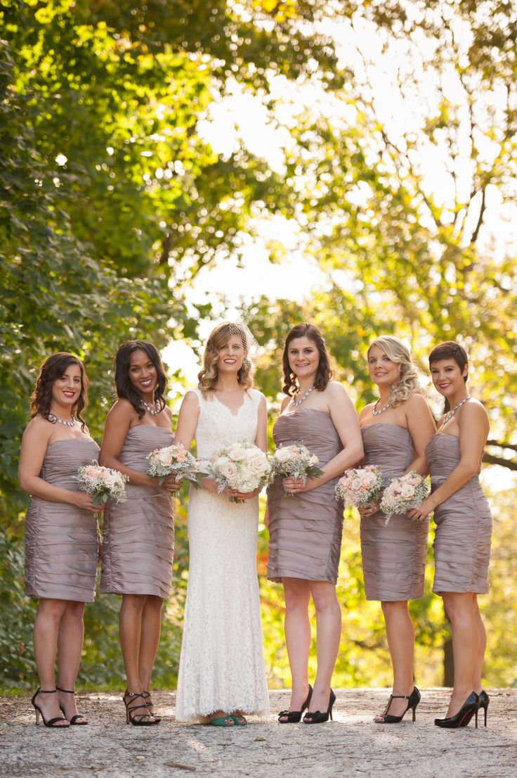 Best 25 taupe bridesmaid ideas on pinterest ivory wedding best 25 taupe bridesmaid ideas on pinterest ivory wedding champagne bridesmaid dresses and fall wedding colors ombrellifo Choice Image