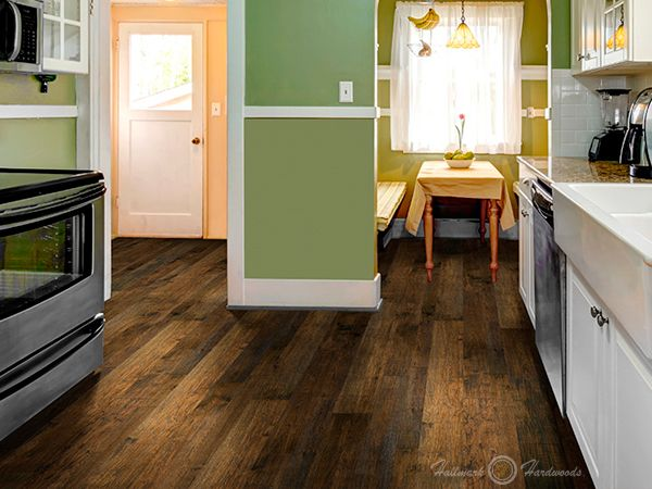 Commercial Kitchen Design Consultant Colorado