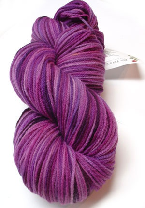 69 best Yarn Colors images on Pinterest | Yarn colors ...