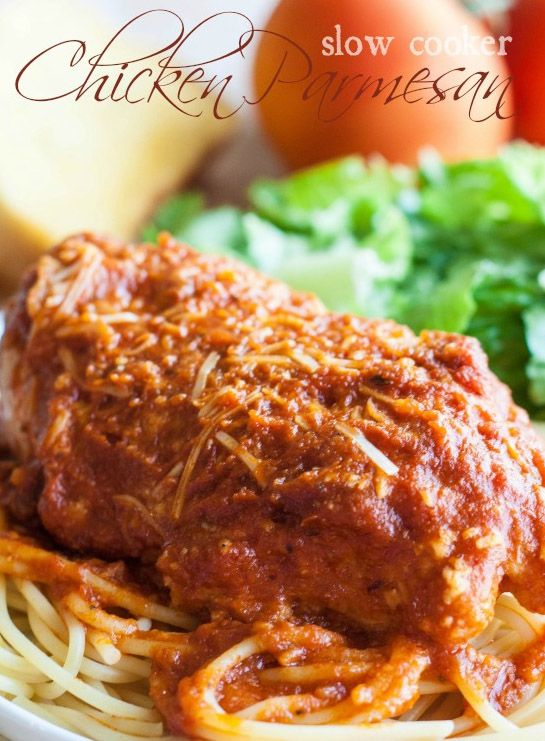 easy-slow-cooker-chicken-recipes_12