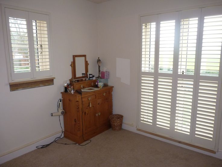 1000 Images About Shutters For Doors On Pinterest