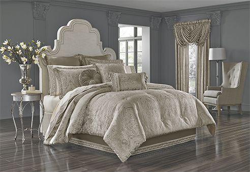 59 Best J Queen Ny Bedding Images On Pinterest Queens