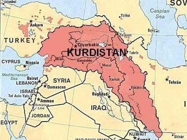 My country iraq