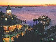 Marco Island - Florida