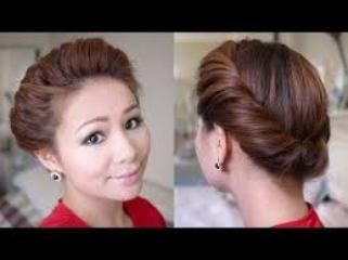 How to 6 Easy Lazy Summer Hairstyles | Hair Tutorial - Video ...