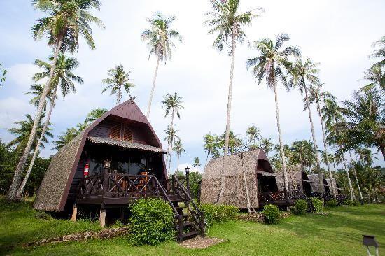 Book Koh Kood Beach Resort, Ko Kut on TripAdvisor: See 88 traveler reviews, 665 candid photos, and great deals for Koh Kood Beach Resort, ranked #3 of 14 hotels in Ko Kut and rated 4.5 of 5 at TripAdvisor.