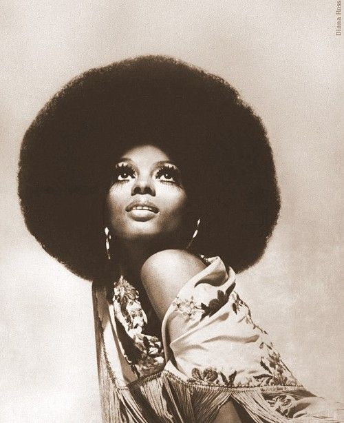 ...Music, Posters Prints, Fashion Style, Vintage Hair, Style Icons, Black Power, Big Hair, Dianaross, Diana Ross