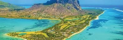 History and tourism: Mauritius at a Glance